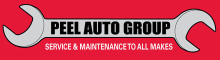 Peel Auto Group